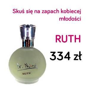 Perfumy Monel