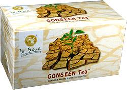 Herbata Gonseen